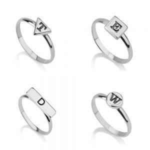 טבעת טופ