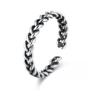 טבעת לולאות